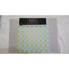 Trends Placemats