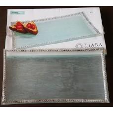 Studio Home tiara serving collection