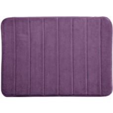 Comfort Foam Bath Mat