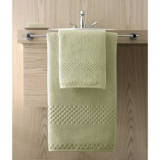 Hotelier bath towel