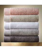 Jennifer Lopez Bath Collection Bath Towel