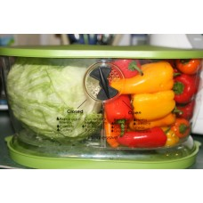 Progressive Lks-06 Food Storage