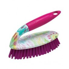 Boston Warehouse Utility Scrub Brush