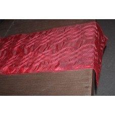 Creative designs decorative table runner