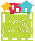 Nest Essentials