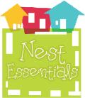 Nest Essentials